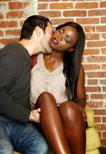 For Men African Looking Perverted American Dating Upd
