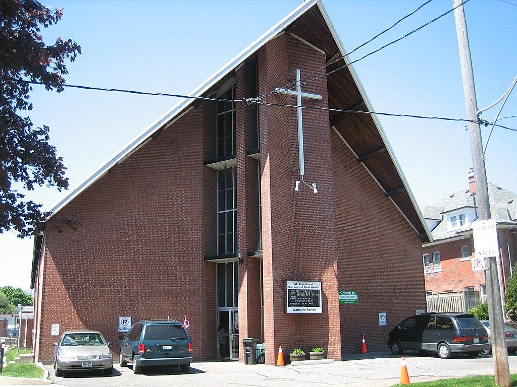 Dating In Fling Toronto Catholic