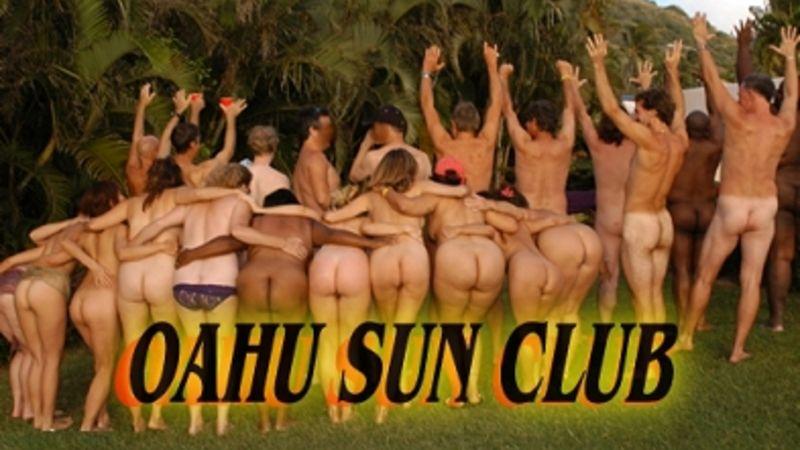 Swinger Club Honolulu Xchangehawaii Basinger