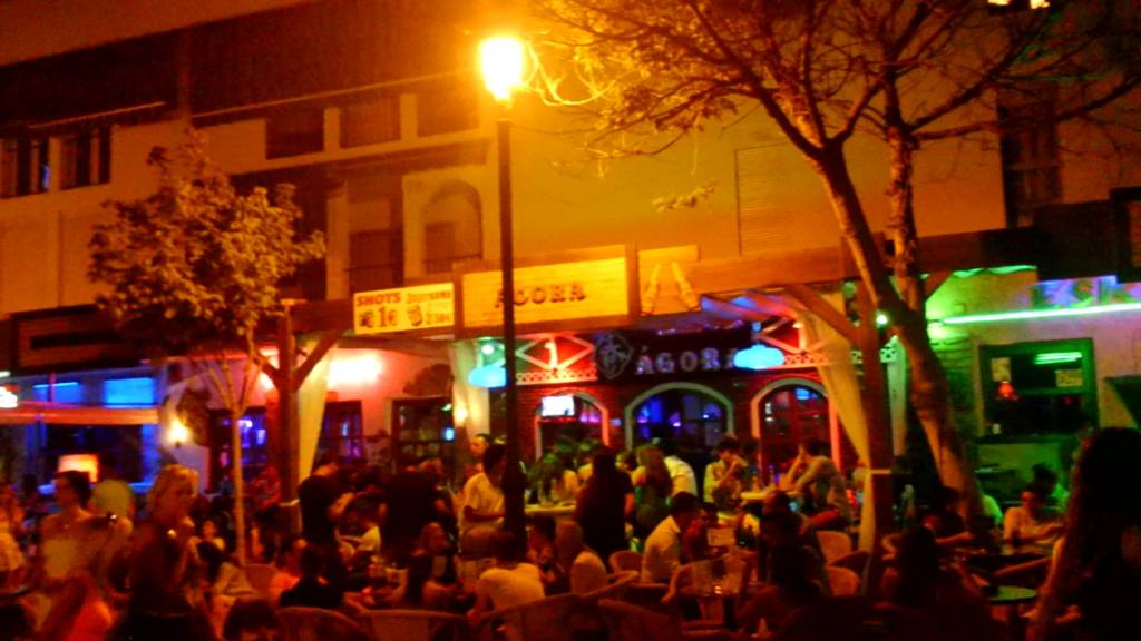 Torremolinos In Spain Shops Sex Ritikaroy