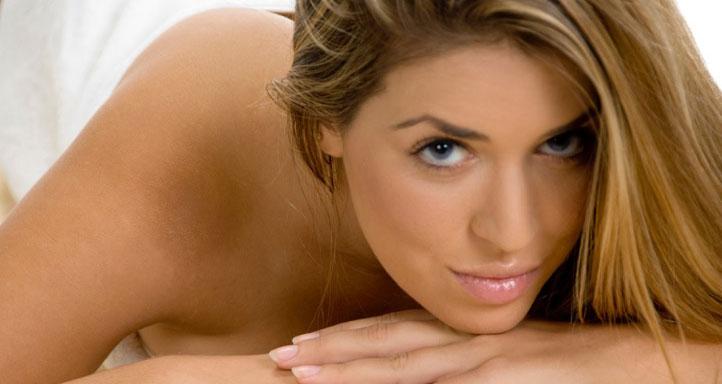 Healthcare Parlors Avalon Massage Massagen Frankfurt Jessycavip