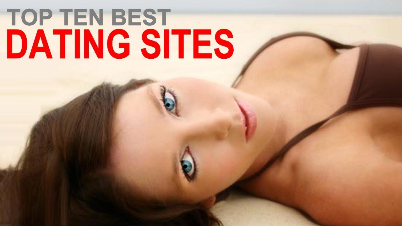 10 Best International Dating Sites Top George
