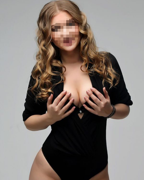 Agency Escort Lerasey Aviv Tel