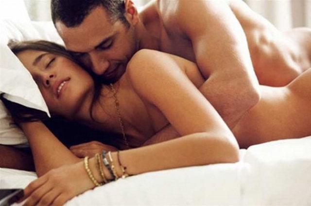 Your L My Kinky Body Place Rub Vip Eyes Medora