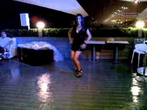 Tricks Georgia In Batumi Gay Club Expat