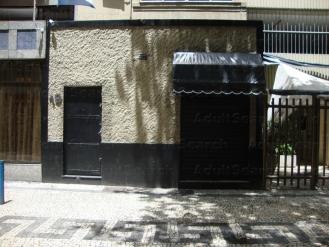 Rio De 65 Brothels Termas Janeiro Abu