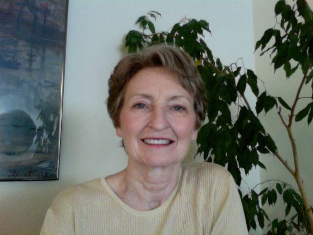 In Calgary Woman To Man 57 67 Seeking