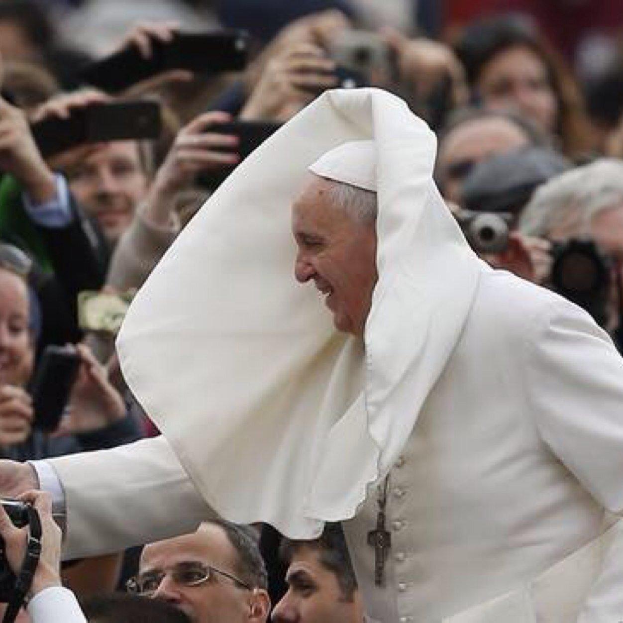 Copacabana Married Woman Catholic Seeking Man Ons