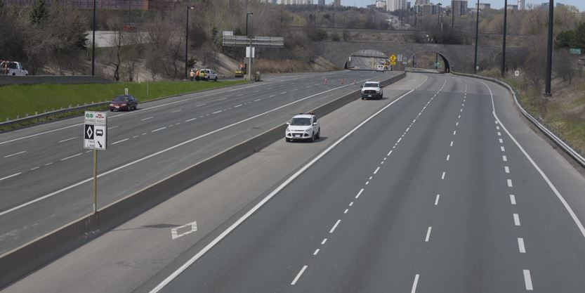 Mis Scarborough Toronto 401 Escort Dvp
