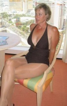 Local Singles Dating Looking For Men