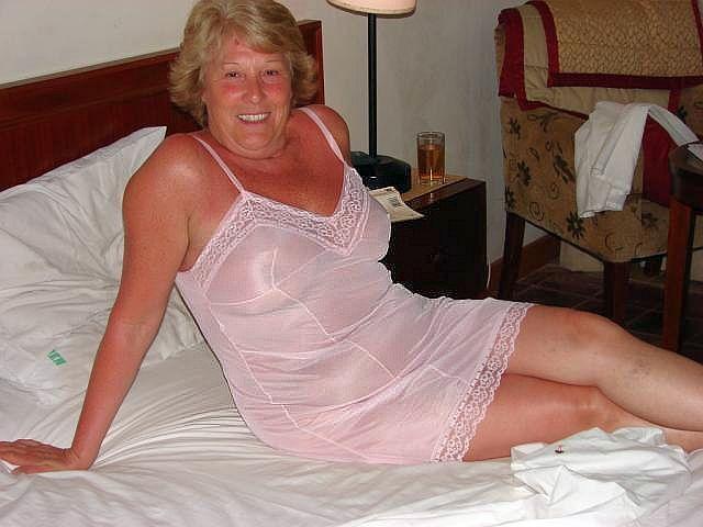 Sexy Seeking Woman Man To 50 Kinky 55 Amor