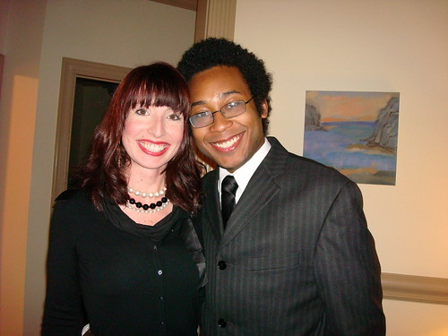 African American Protestant Married Dating