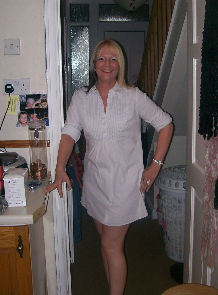 Betsy Divorced Married Dating Local