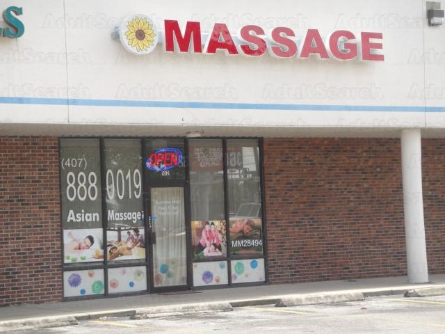 Ver Tour Guide Massage Parlors Erotic Girardeau