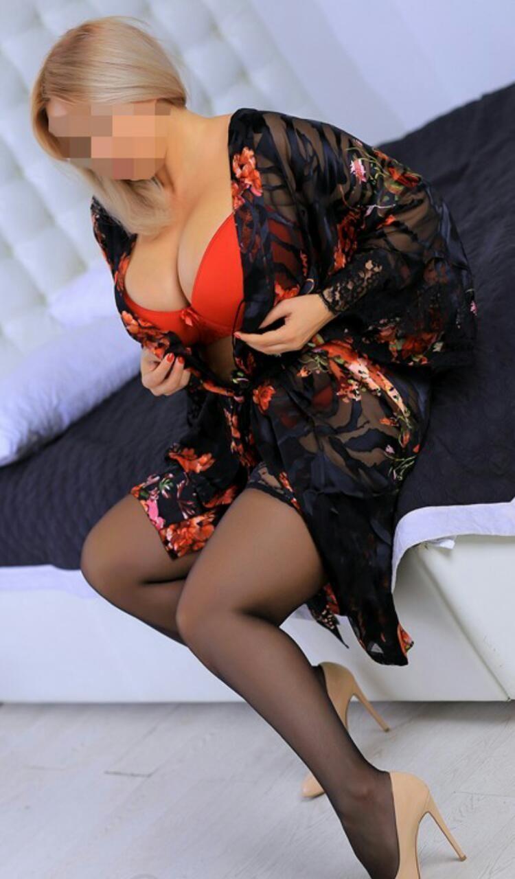 Hot Escort Sex Lady Massage In Abu Dhabi