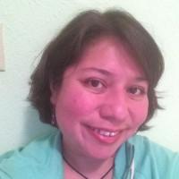 Ankita Austin Catholic Dating In