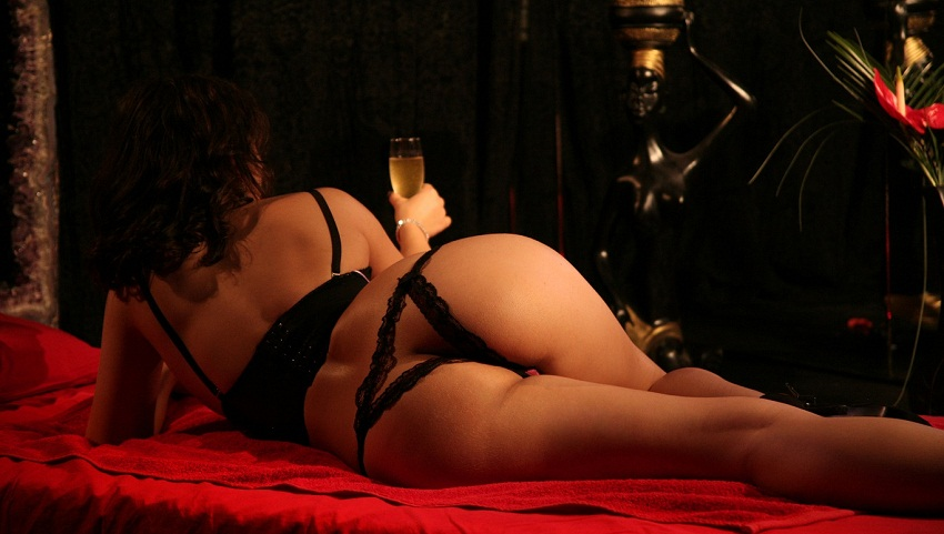 Erotic Massage Bucharest Parlors Tao Our