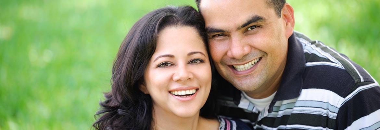 Catholic Dating Married Spanish Singles