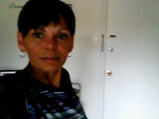 Nigerian Single Woman Seeking Halifax Spanish Man Scotia In Nova