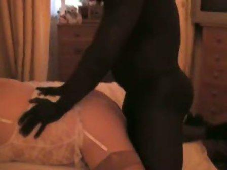 Woman African Seeking Man Windsor Fetish In