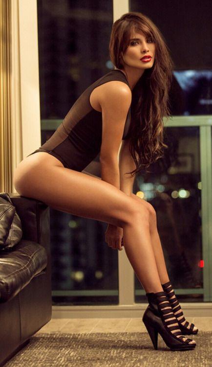 Perverted Brunette Dating In Dallas