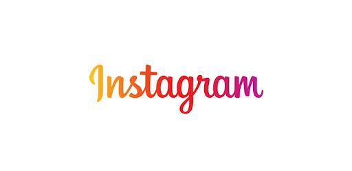 Go Follow My Instagram Account Rosekaysmith