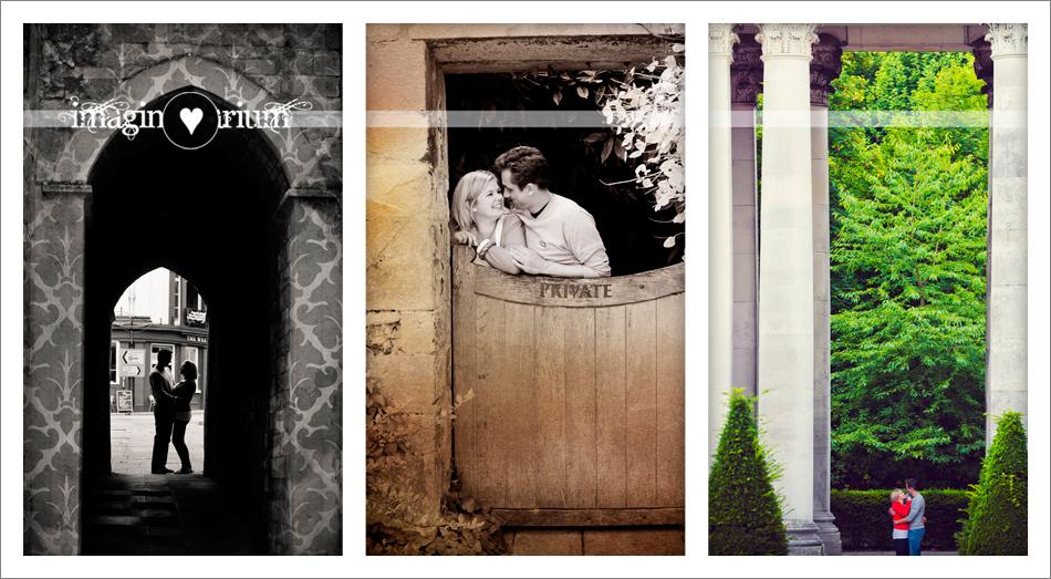 Love Hotels In Winchester Uk