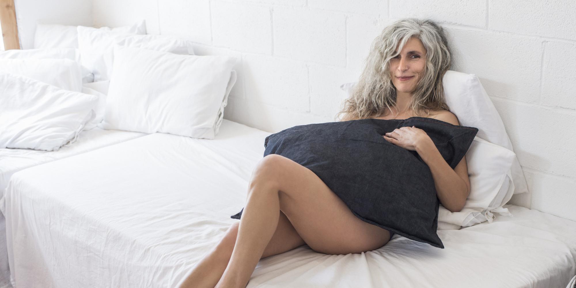50 To 55 Blond Fling Woman Seeking Man