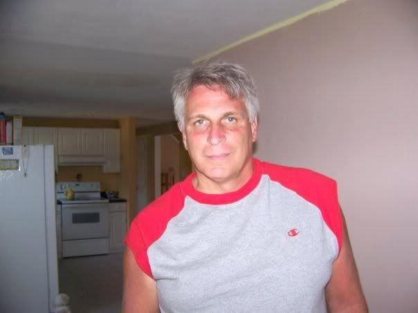 Celena Men In Dating Looking Vancouver For Dominia