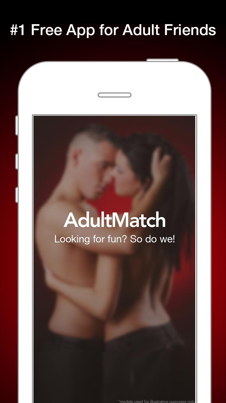 Spanish Find Hookup Fling Dating
