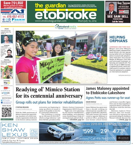 Dixon Etobicoke Out Escort Rd Airport And Toronto Black 401 Elsa