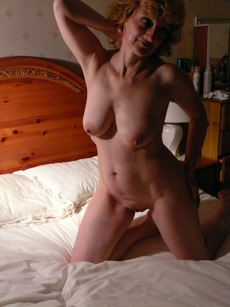 Local Married Dating In French Apolis