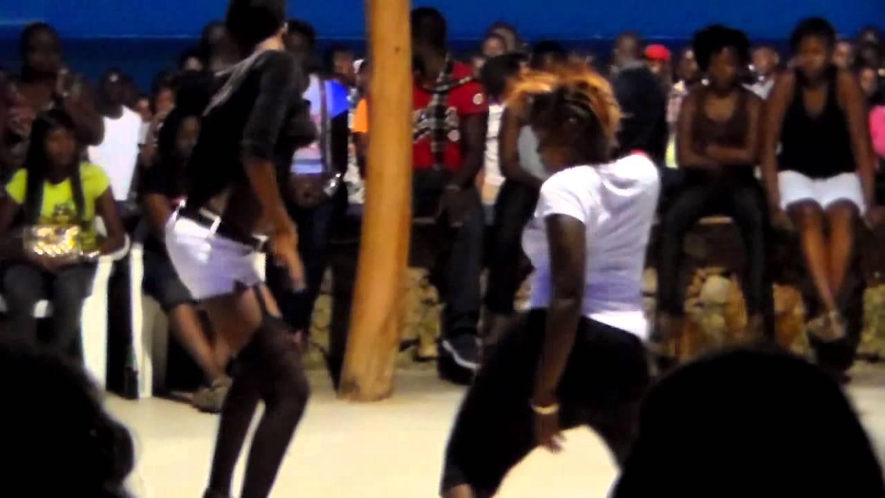 Pushed Club Kenya Gay In Mombasa