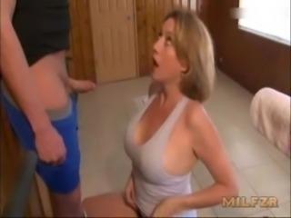 40 Kinky Woman Perverted Seeking 48 To Man Spanish