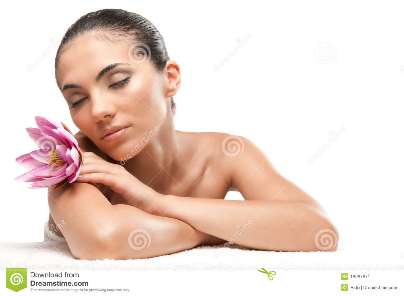 Bodyr Hands Good Maximum Come Wellness Relax In Goodlooking