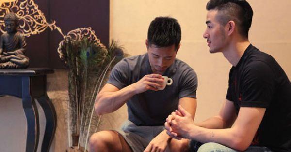 Hong Gay Spa Obsession Kong