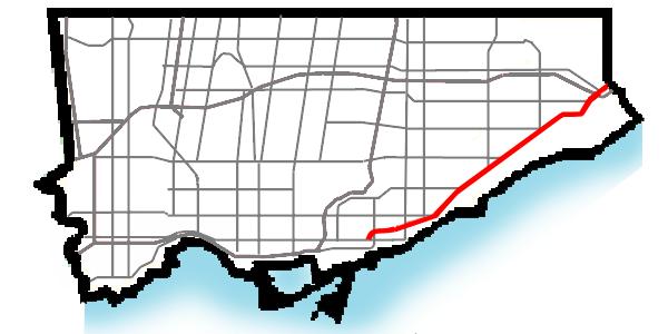 Pickering Motel 401 Whites Durham Toronto Rd Region Escort Spend