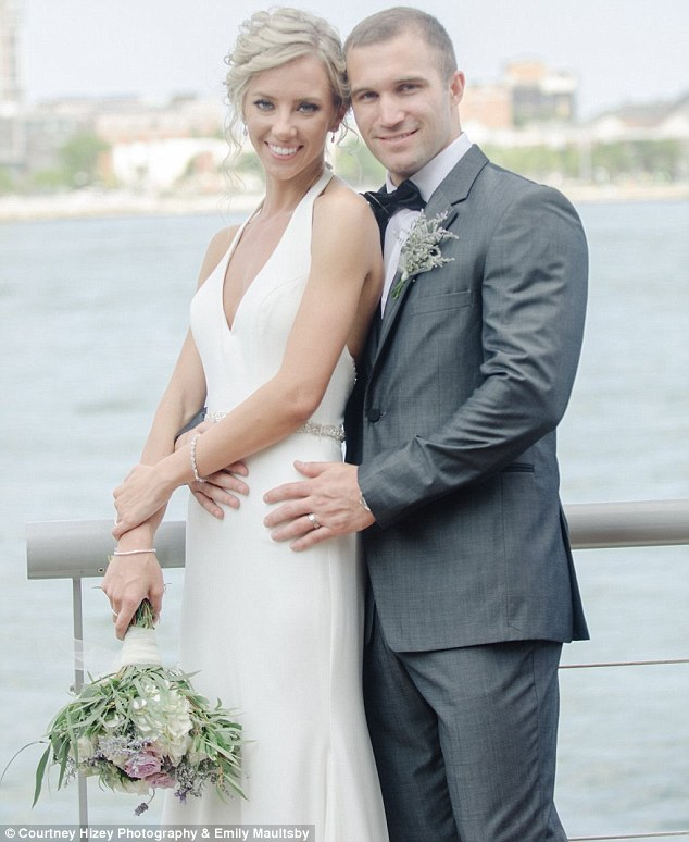 Allisons Boston Married Dating In Morgantown