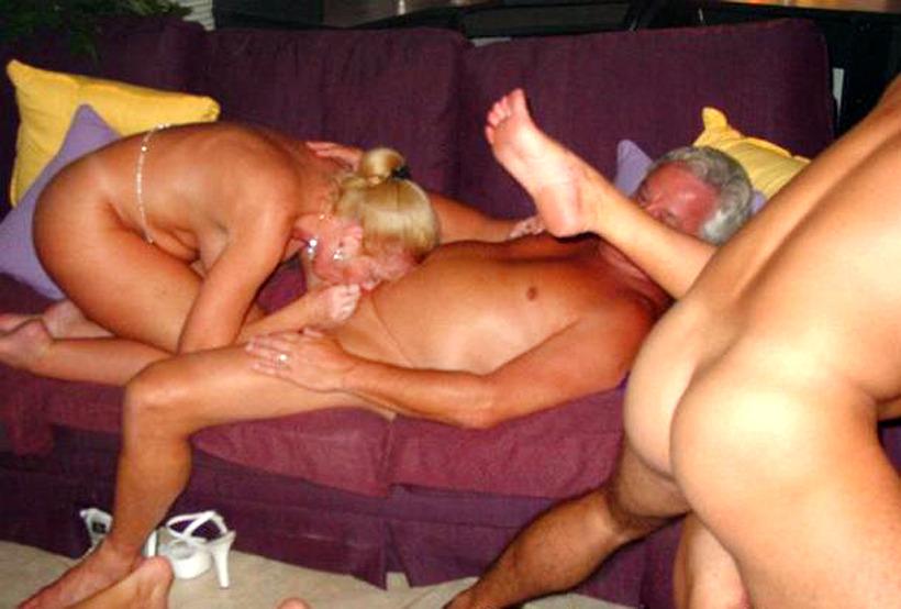 Hookup Dating Perverted Swingers Eva