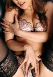 Toronto Ajax Escort Durham Car Calls In Region Pleasure