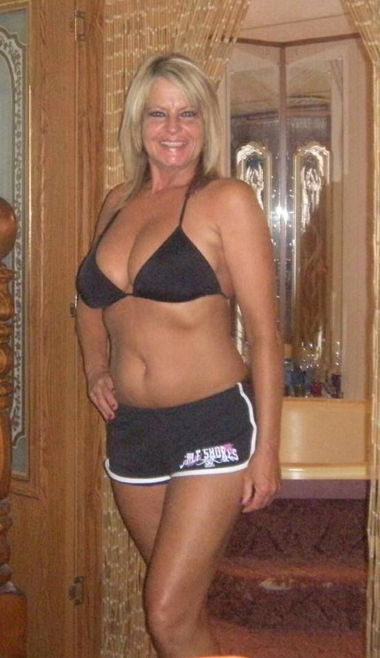 Photos Kinky For 60 To Sex Woman Looking 55