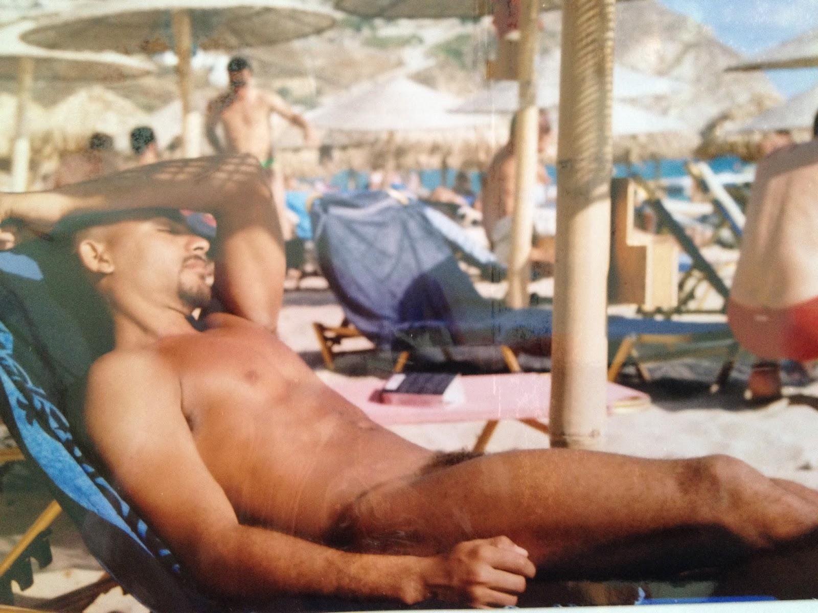 Gay Chanells Bar Lanzarote