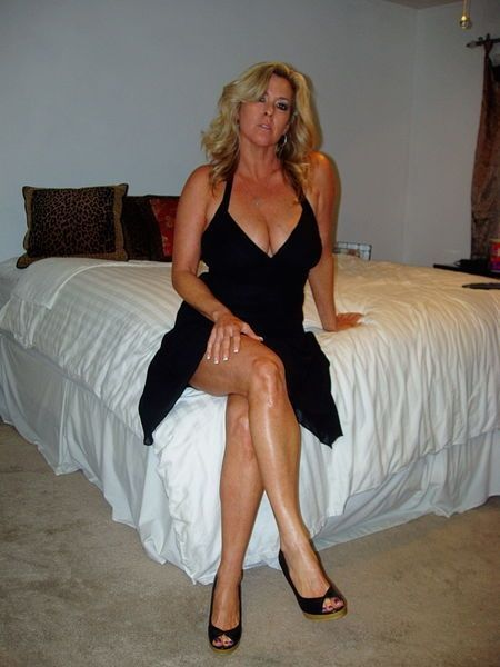 Divorced Photos Dating Looking For Sex