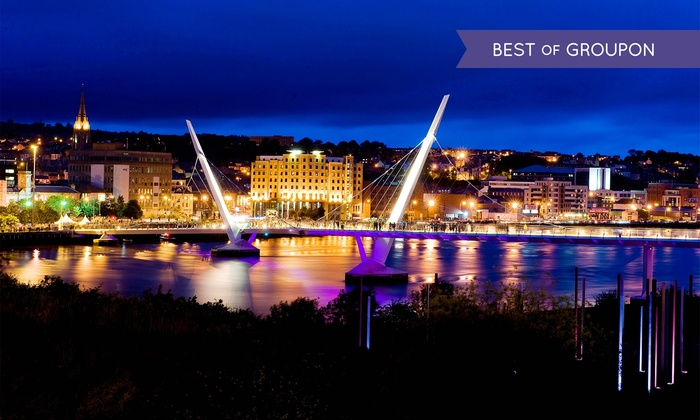 Exercise Hotels Uk Derry Love In Macy