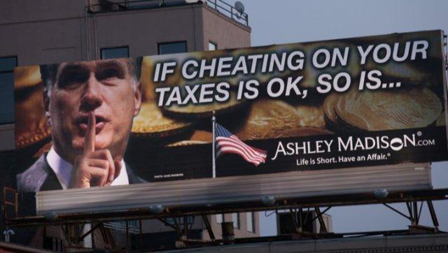 Dating In Vancouver Atheist Ashleymadison Acton