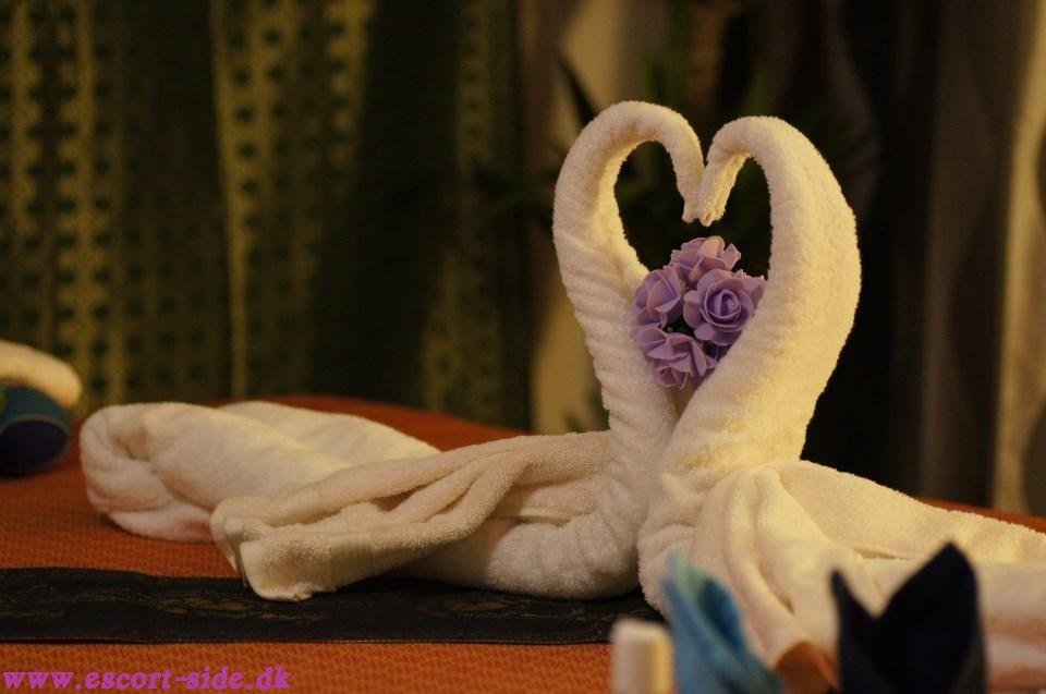 Copenhagen Massage Brothels Thai Jyllingevej Yucatan