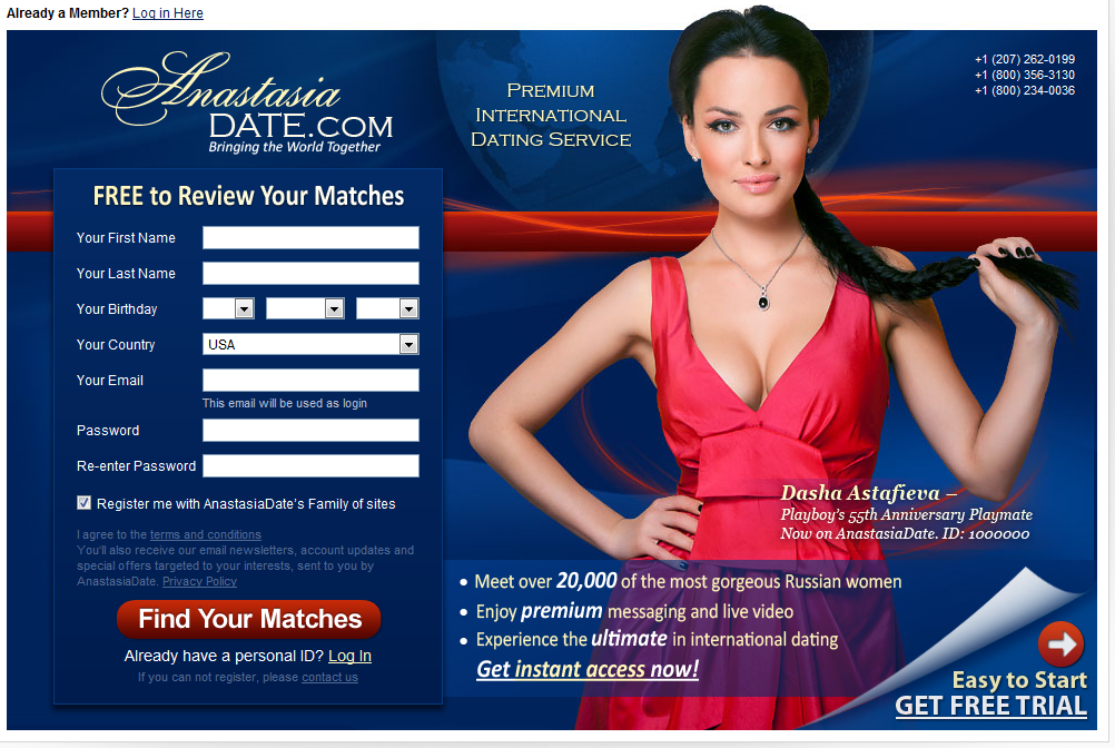 Irish Dating Online Free