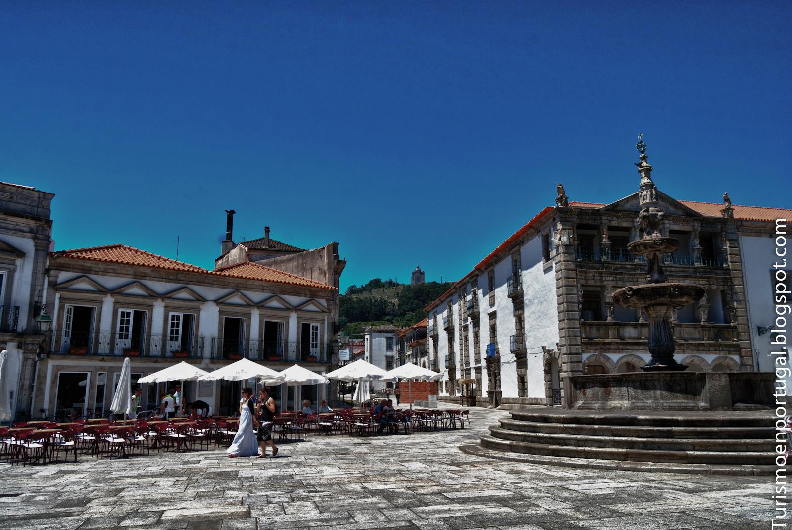 Redelivered Do Castelo Viana