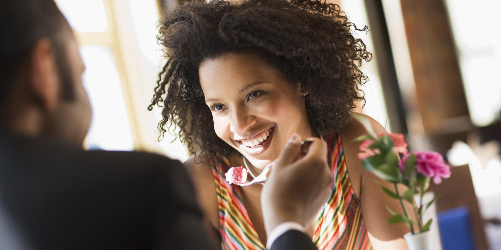 Dating African In Tucson American Speaks