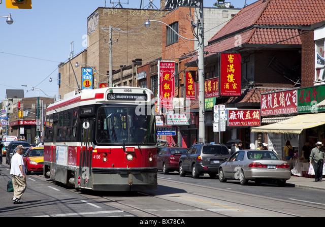 Escort 24 7 Finch Victoria Park City Of Toronto
